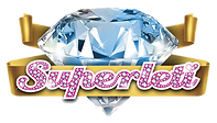 logo superleti.png