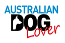 Featured on Australian Dog Lover
