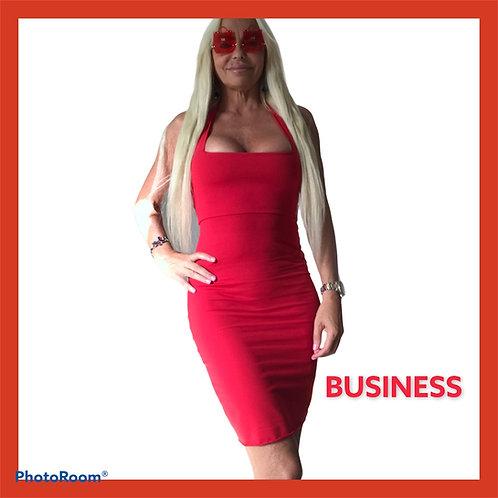 !!Video Personalizado !!para promocionar tu negocio