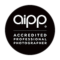 AIPP-Professional-Photographer.png