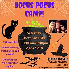 Hocus Pocus Camp.png