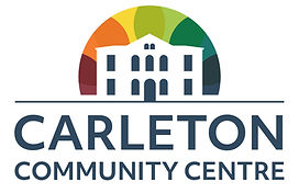 Carleton Community Centre Logo Vertical - Colour CMYK JPEG-02.jpg