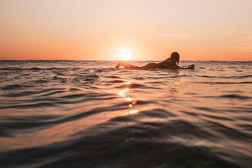 Surfeur I