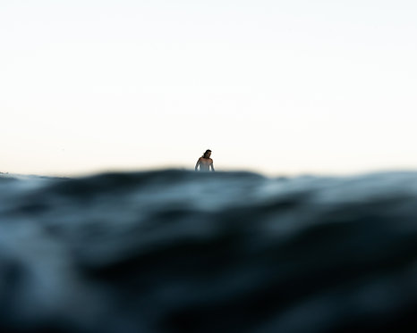 Surfeur II