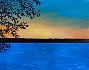 PaintNight_Deanna Weinholtz-1.jpg