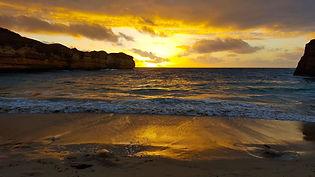 Incredible Beach Sunsets.jpg
