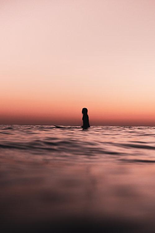 Surfeuse I