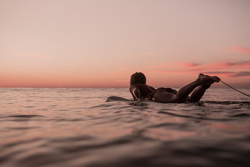 Surfeus II