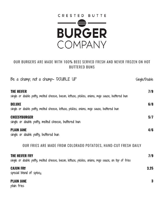 burgerCompanyMenu8.5x11v2.jpg