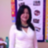 Mariela Morales.png