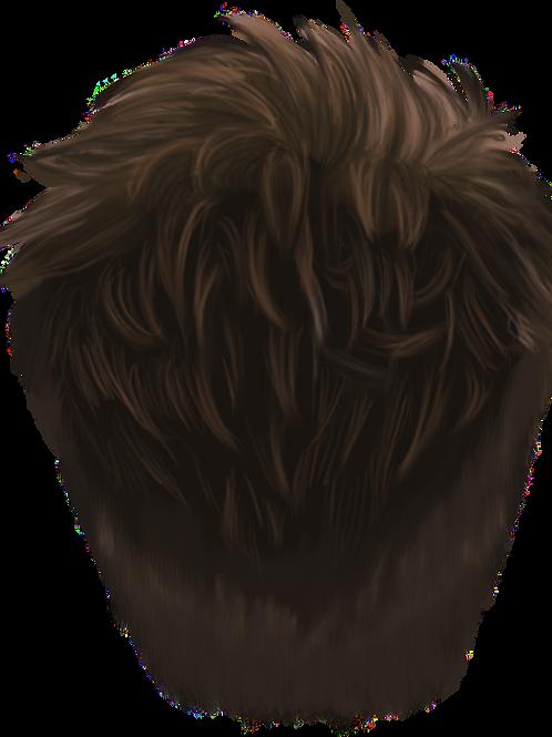 Men's Hairstyles 4