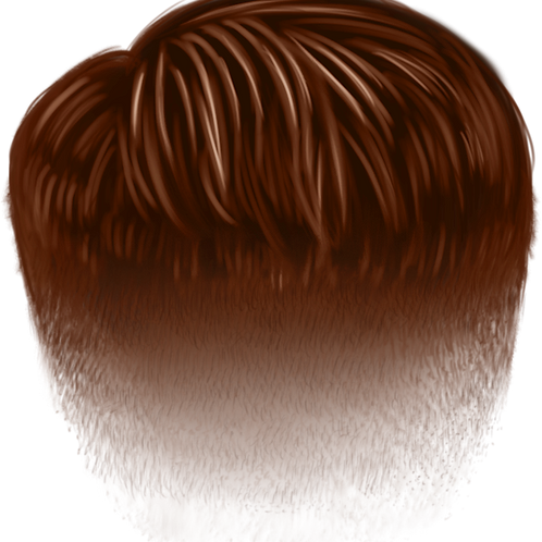 Men's Hairstyles 6