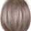 Thumbnail: Ladies Hair Style 9