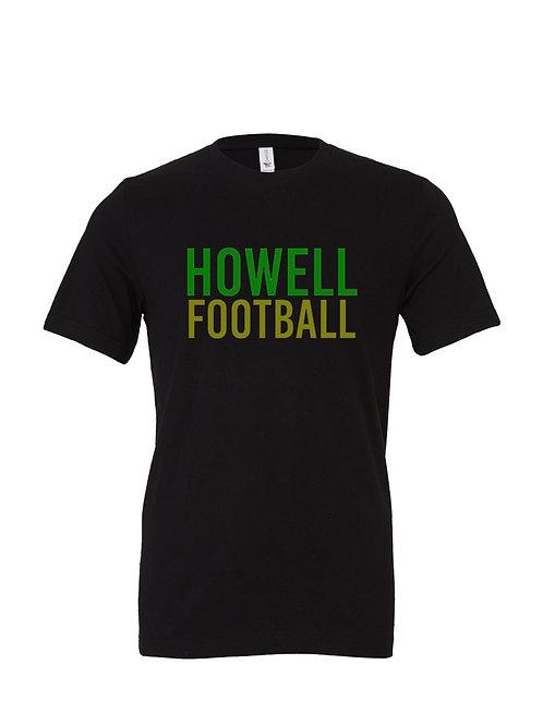 HOWELL FOOTBALL DESIGN 7