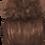 Thumbnail: Girl's Hair Styles 5
