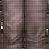 Thumbnail: Youth Pants 1