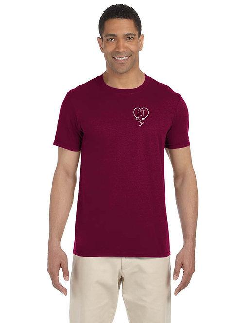 PCT Shirt2
