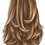 Thumbnail: Ladies Hair Style 4