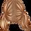 Thumbnail: Girl's Hair Styles 3 [VARIOUS STYLES]