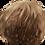 Thumbnail: Girl's Hair Styles 2 [VARIOUS SHORT STYLES]
