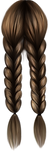 Braids_style1 (20).png