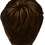 Thumbnail: Men's Hairstyles 2