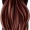 Thumbnail: Ladies Hair Style 8