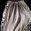 Thumbnail: Ladies Hair Style 7