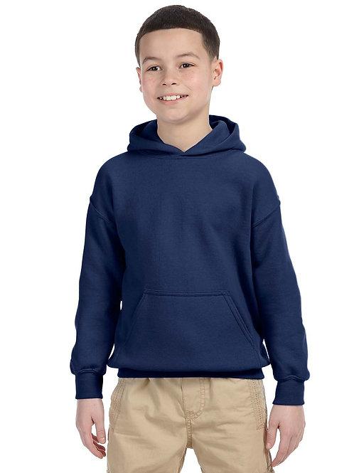 Hartland Youth Hoodie