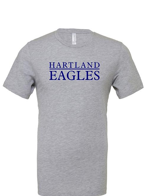 Hartland Design H