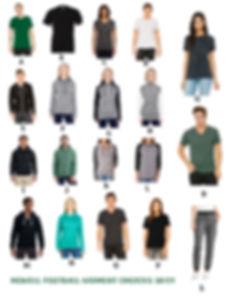 garment.jpg