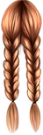 Braids_style1 (12).png