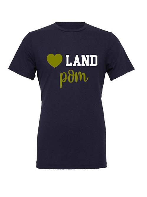 Hartland Pom Design 5