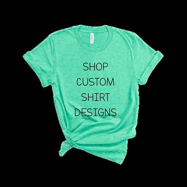 shopcustomshirtdesigns.png