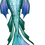 Thumbnail: Mermaid Tails 2