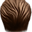 Thumbnail: Men's Hairstyles 1 [VARIOUS]