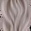Thumbnail: Ladies Hair Style 1