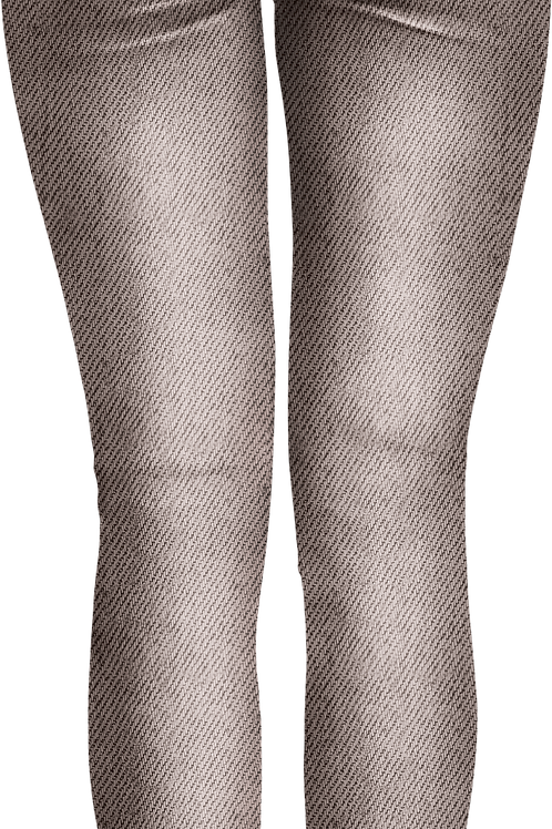Ladies Bottoms 1 [STANDING]