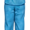 Thumbnail: Mens Nurse Uniform