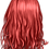 Thumbnail: Girl's Hair Styles 4