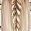Thumbnail: Girl's Hair Styles 1 [VARIOUS BRAIDS]