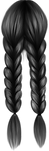 Braids_style1 (9).png