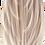 Thumbnail: Ladies Hair Style 3