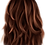 Thumbnail: Ladies Hair Style 10