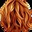 Thumbnail: Ladies Hair Style 12 [VARIOUS SHORT]
