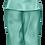 Thumbnail: Ladies Nurse Uniform