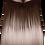 Thumbnail: Ladies Hair Style 11