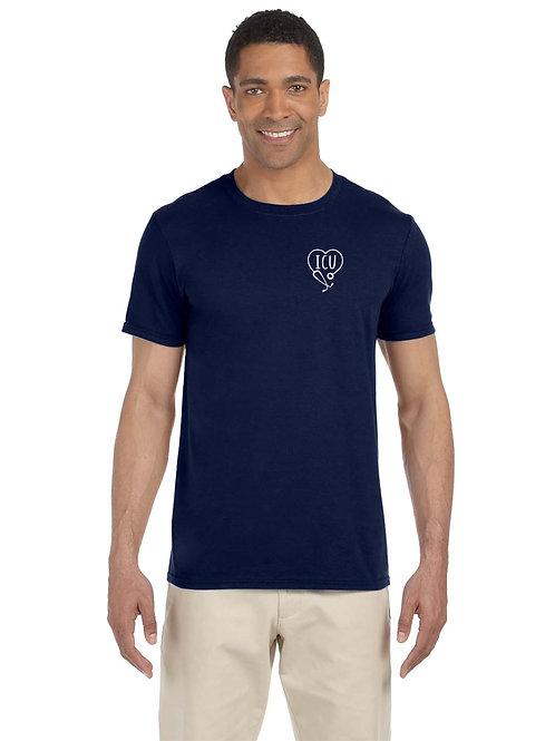 ICU/RN Shirt