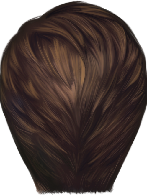 Men's Hairstyles 8