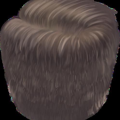Men's Hairstyles 5